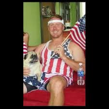Brandon Weeden Memes - brandon weeden celebrates in style god bless the sports muse