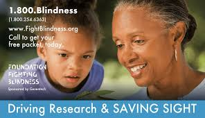 Foundation For Fighting Blindness Prevent Age Related Macular Degeneration Fighting Blindness