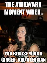 Lesbian Birthday Meme - 50 top lesbian meme images photos pictures quotesbae