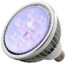 led uv light bulbs best 25 uv light bulbs ideas on uv light