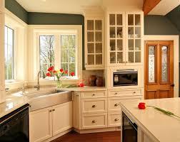 meuble haut de cuisine but cuisine meuble haut cuisine but avec beige couleur meuble haut