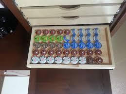 universal design for kitchens joe u0027s custom cabinetry