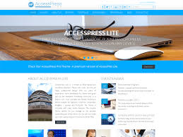 top 10 free wordpress themes september 2014