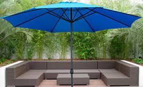 Patio Umbrella Singapore Singapore Umbrella Umbrella Supplier Umbrella Singapore Golf