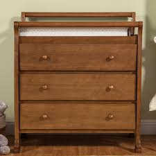 Davinci Kalani Changing Table Davinci Kalani 3 Drawer Changer Espresso Free Shipping 233 00