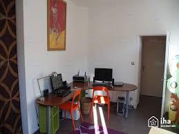 location bureau appartement location appartement à avignon iha 34013