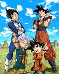 goten dragon ball super 5k wallpapers 1590 best dragonball images on pinterest dragon ball z goku and