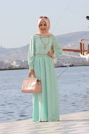 model baju muslim modern 30 trend model baju muslim terbaru 2018