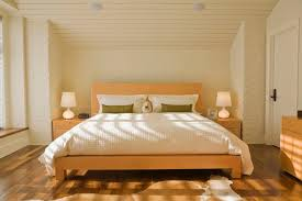 Feng Shui Layout Bedroom Feng Shui Bedroom Decoration Tips And Layout