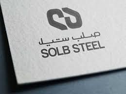 home design brand pencil branding digital saudi riyadh website design and
