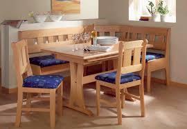 modern kitchen nooks kitchen dining round breakfast nook table set kitchen nook sets