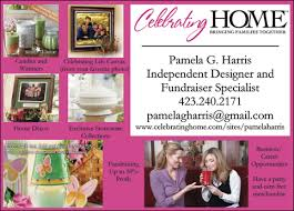 Christians In Business Celebrating Home Formerly Home Interiors - Celebrating home interiors