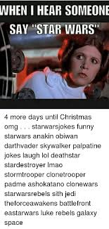 Et Is A Jedi Meme - when i hear someone say star wars 0 e s n r r a a e t hs ny ea hs
