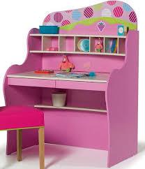 Kid Desk The Importance Of Desks Home Decor