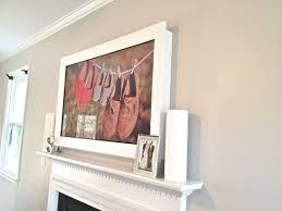 best deals on 4k tv curved black friday tacoma wa best 25 frame tv ideas on pinterest frame around tv mirror