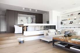 Home Interior Design Originale Stile Scandinavo Moderno Design - Interior design modern house