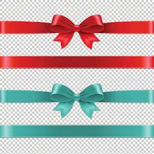 gift wrap ribbon gift wrap and ribbons clip vector images illustrations istock