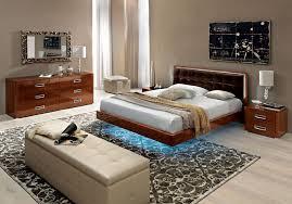 california bedrooms surprising modern king bedroom sets california size furniture