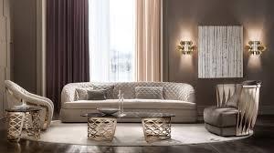 portofino sofa and armchair by cantori banater eisen
