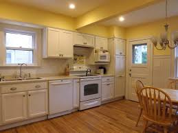 kitchen small design ideas kitchen marvelous best colors for small kitchen small kitchen