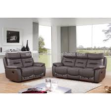 cozy corner sofa cozy corner sofa suppliers and manufacturers at