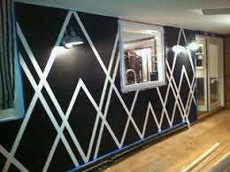 Interior Design Painters Best 25 Painters Tape Design Ideas On Pinterest Painting With