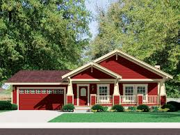 Craftsman Style Garage Plans by Craftsman Style Prefab Homes House Plans