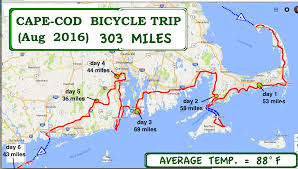 cape cod 2016 cyclebig