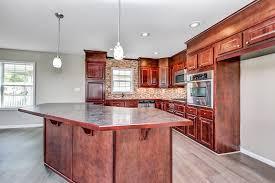 2020 Kitchen Design Price by 2020 Sun Vista Private