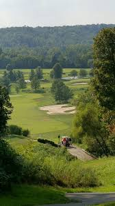 Wildfire Golf Club Ontario Canada by 427 Best Golf Courses I Haven U0027t Played Yet Images On Pinterest