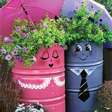 garden party decoration ideas diy archives catsandflorals com