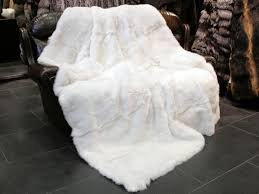 Faux Fur Sheepskin Rug Decor Fabulous Fur Rug For Floor Decoration Ideas