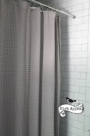 bathroom organizers bed bath and beyond bathroom trends 2017 2018 bathroom organizers bed bath and beyond