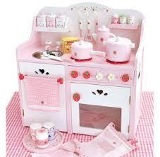 Deluxe Kitchen Play Set by Online Baby U0026 Children U0027s Toys Shop Huiwearn Kids Store Mother