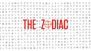 id e canap ap ro the zodiac killer a timeline history in the headlines
