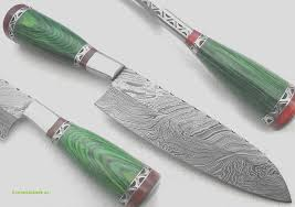 awesome kitchen knives chef knives damascus steel awesome damascus kitchen chef s knife