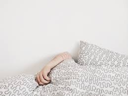 White Bedroom Affect 7 Surprising Things You Do While You U0027re Awake That Affect Your Sleep
