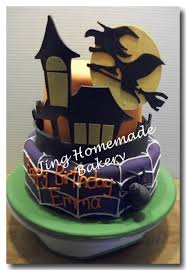 Halloween Birthday Meme - halloween themed birthday cakebest birthday cakesbest birthday cakes