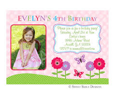 invitation messages for birthday 100 images birthday invite