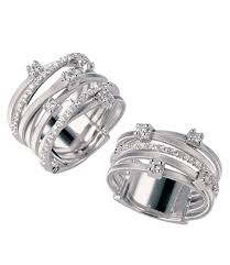 Italian Wedding Rings by Engagement Rings Trends In 2014top Auckland Services And
