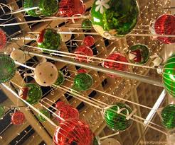 Outdoor Christmas Decorations Toronto by Pristine Outdoor Decorating Then Outdoor Decorations S Template