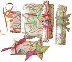 one direction wrapping paper wrapping paper scribble wrapism