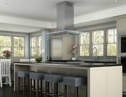 kitchen room design kitchens remodeling layouts tray ceiling