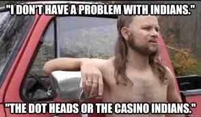 Funny Casino Memes - on the dot meme the best of the funny meme