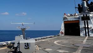 us brings in more technology to fight drug smuggling at sea