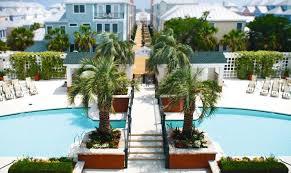 South Carolina wild swimming images Isle of palms vacation rentals wild dunes resort jpg