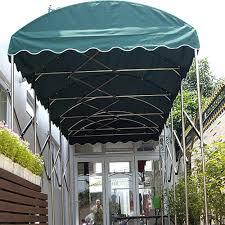 Awning Waterproofing Waterproof Folding Carport Waterproof Folding Carport Suppliers