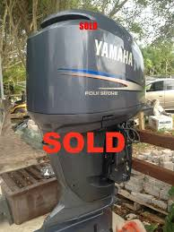sold outboard motors boat sales miami florida