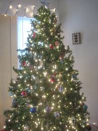 Christmas Decoration In Home Christmas Tree India Christmas Lights Decoration
