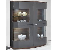 display china cabinets furniture elegant contemporary china cabinet contemporary china cabinet decor